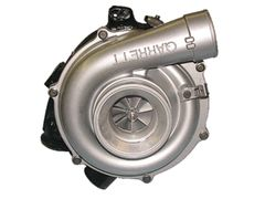 Ford OEM Parts 6.0L Turbocharger