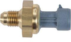 Alliant Power Exhaust Gas Recirculation (EGR) Pressure Sensor 2011-2015 6.7L Power Stroke