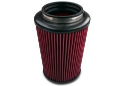 S&B Intake Replacement Filter (Cotton or Dry) for 2017-2018 6.7L