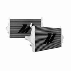 Mishimoto 7.3 Intercooler