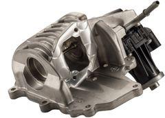 Alliant Power Exhaust Gas Recirculation (EGR) Valve 2011-2015 6.7L Power Stroke