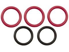 ALLIANT POWER HIGH PRESSURE OIL PUMP SEAL KIT FOR FORD POWERSTROKE 1994-2003 7.3L