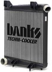 Banks 6.4 Techni-Cooler Intercooler System