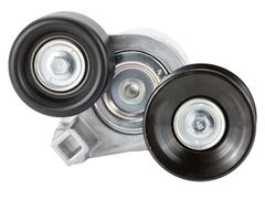 ALLIANT POWER BELT TENSIONER FOR FORD POWERSTROKE 1998-2003 7.3L