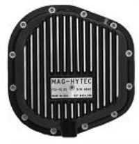 Mag-Hytec 12-10.25 Differential Cover