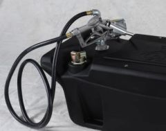 Titan Fuel Tanks Transfer Pump Kit