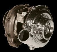 Garrett PowerMax Turbo 2004-2007 6.0L