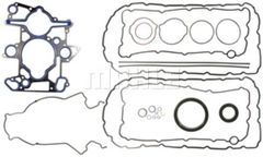 6.4 Ford Power Stroke Mahle Lower Engine Gasket Set