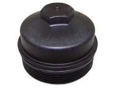 FORD PARTS 6.4/6.0L OIL FILLER CAP