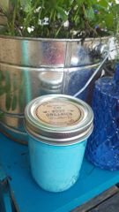 Herbal Bug Repellent Cream