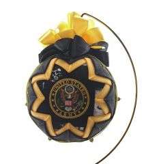 Armed forces-military ornament