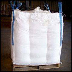 MontanaGrow Bulk Super Sacks