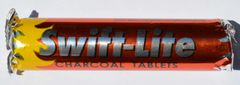 Swift-Lite Charcoal