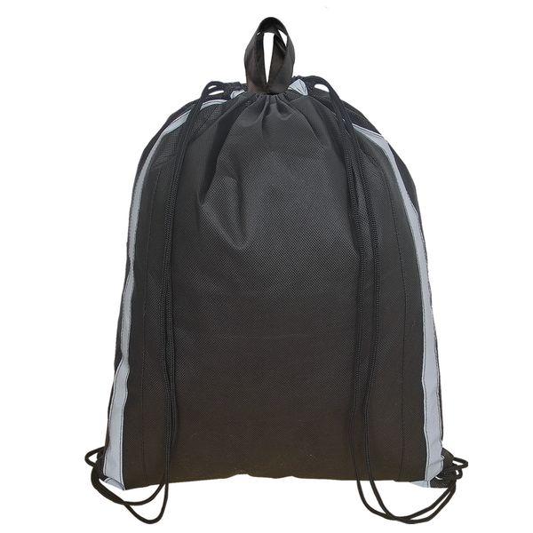 Custom Printed Cinch Bag CB103  179491db4