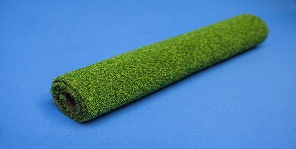 KIDS GLOBE 1:32 SCALE GRASS MAT 50CM X 71CM 571996