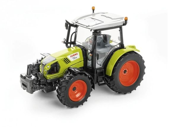 USK SCALEMODELS 1:32 SCALE CLAAS TALOS 230 LIMITED EDITION