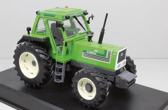 REPLICAGRI 1:32 SCALE FIAT AGRIFUL 140 LIMITED EDITION