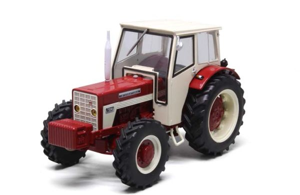 REPLICAGRI 150 1:32 SCALE IH INTERNATIONAL 724 4WD WITH CAB