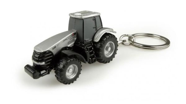 UNIVERSAL HOBBIES CASE IH MAGNUM 315 150000TH EDITION KEYRING