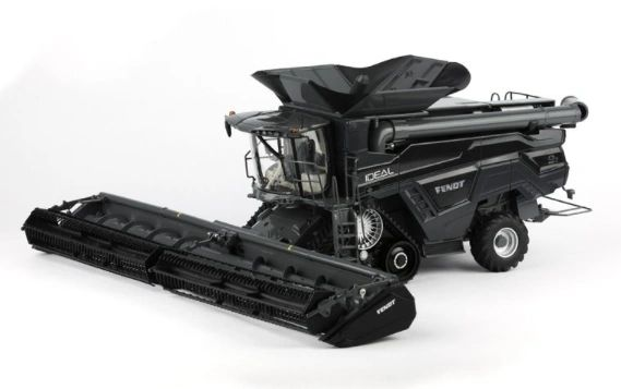 ROS 1:32 SCALE FENDT IDEAL 9T COMBINE HARVESTER