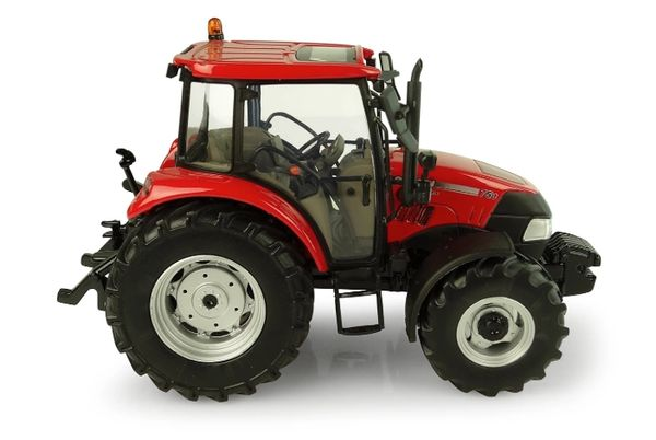 UNIVERSAL HOBBIES 4239 1:32 SCALE CASE IH FARMALL 75C