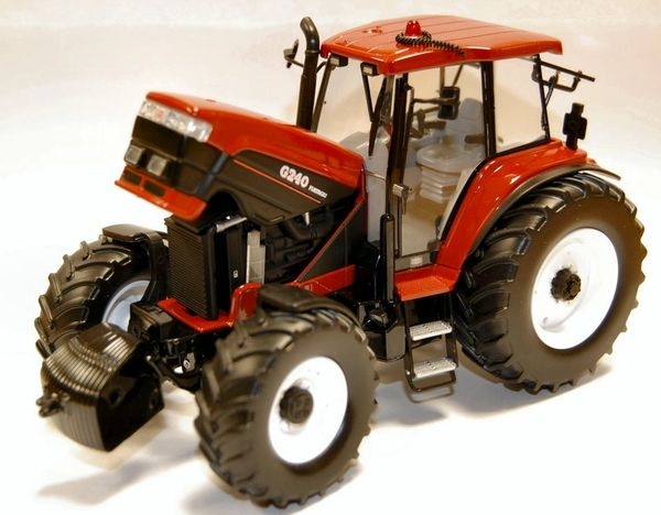 ROS 30142 1:32 SCALE FIAT G240 TRACTOR