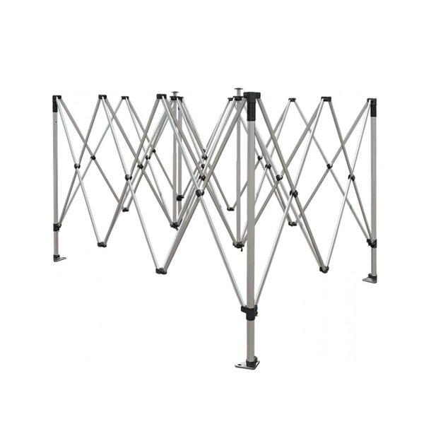 Canopy Frame 10'x10'