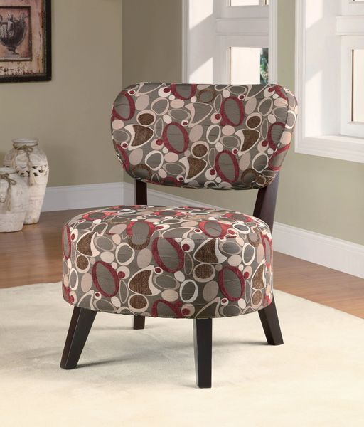 Promotion Bachman Chocolate Sofa By Coaster 504767