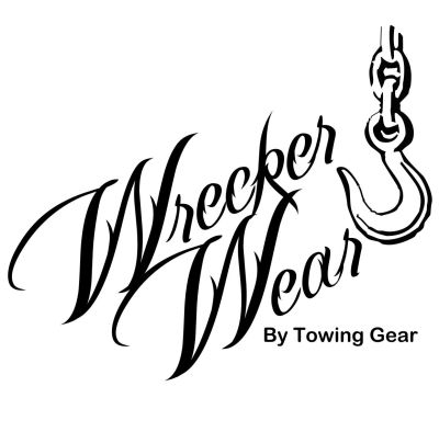Wrecker-wear.com by Towing Gear.net