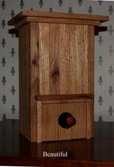 SOLD Wine Box -1