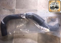Radiator BOTTOM (Long) Hose, 4M40, 2800 TD, L-400, 4x4