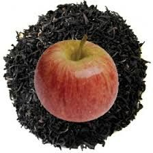 Candy Apple Black Tea