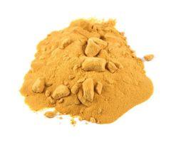 Hickory Smoked Powder
