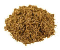 Caraway Seeds (powdered)