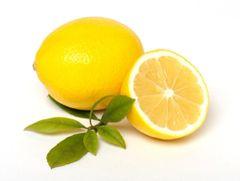 Meyer Lemon Balsamic (White)