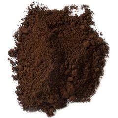 Black Walnut Powder