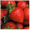 Chocolate Strawberry Balsamic Vinegar