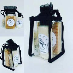 Baby G's Gift Bag