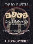 The Four Letter Word Dictionary
