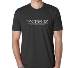 TacBeltz T