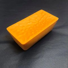 "The Brick - ""Dancing Leaves"" - 15.5 oz scented wax loaf"