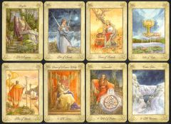 Spiritually Guided Readings 30 Minutes