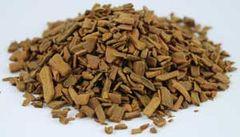 Cinnamon Cut 1 oz
