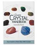 Complete Crystal Handbook