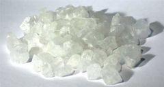 Sea Salt Coarse 1 oz