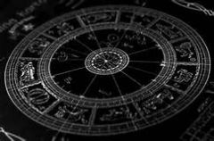 Astrological Readings