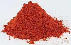 Red Sandalwood Powder 1 oz