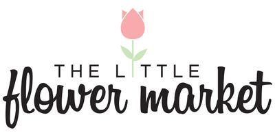 The Little Flower Market