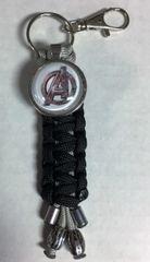 Avengers Handmade Keychain