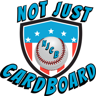 Not Just Cardboard